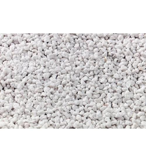 Perlite (5Kg)