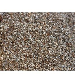 Vermiculite (10kg)