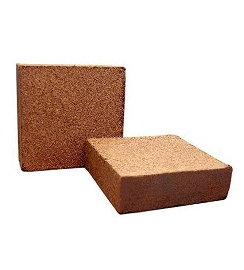 COCO 5Kg Brick